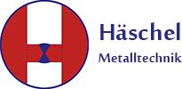 Häschel Metalltechnik | Ingenieurbetrieb + Schweißfachbetrieb